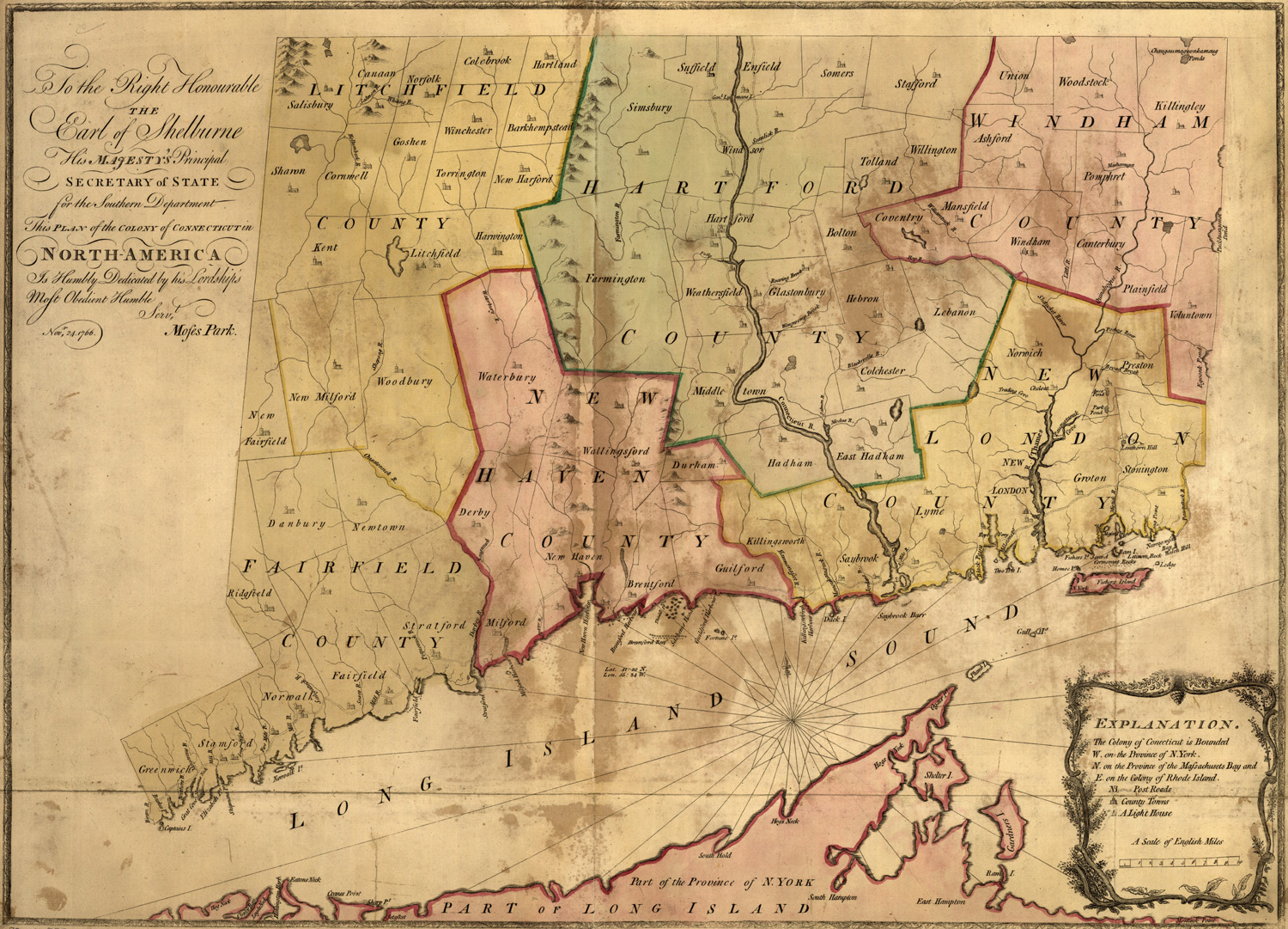 13 Colonies Political Map  Viewing Gallery