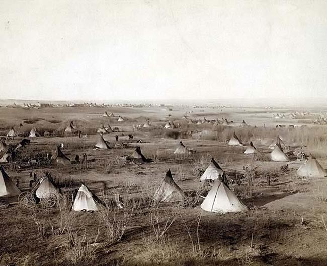 8b. The French and Indian War